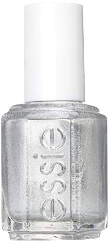 Essie Nagellack für farbintensive Fingernägel, Nr. 387 après-chic, Metallic, 13.5 ml