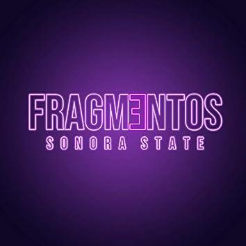 Fragmentos