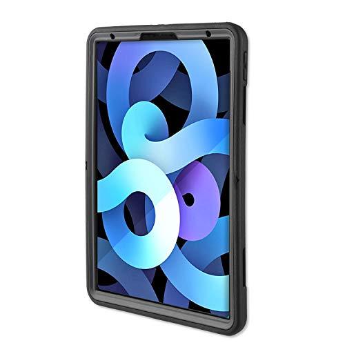4smarts Funda para Apple iPad Air (2020)
