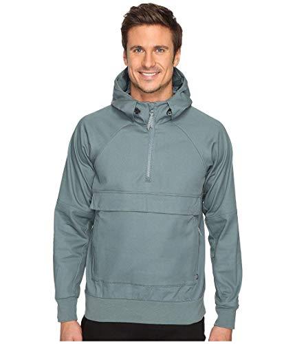 Nike Everett Anorak Men's Jacket (Large)