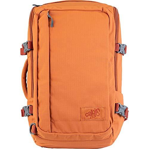 Cabin Zero ADV 32 Travel backpack 17? orange