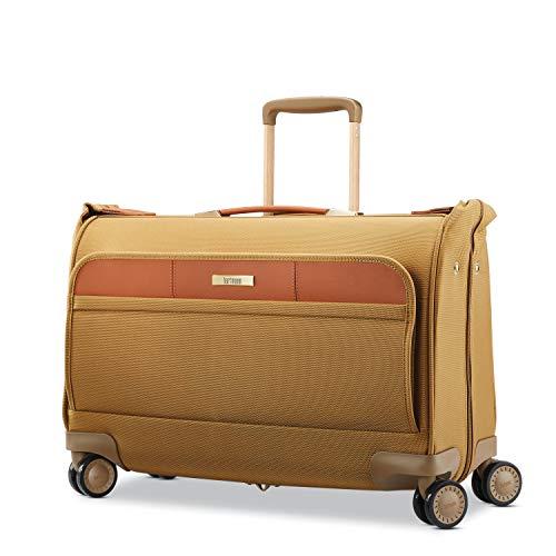 Hartmann Garment Bag, Safari, One Size