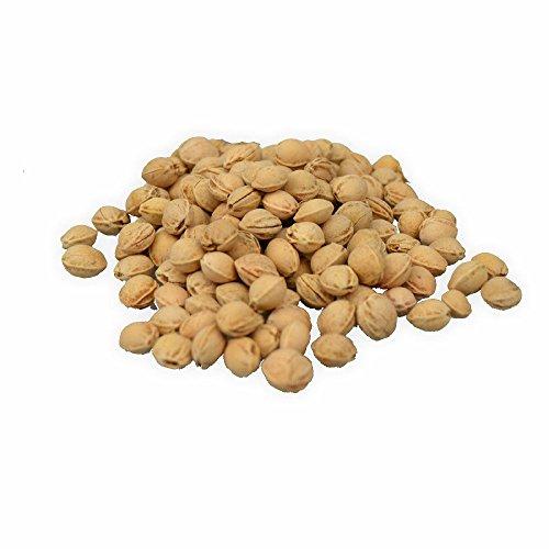 Kirschkerne lose 1 kg zur Kissenfüllung oder für Wärmekissen/Ergotherapie