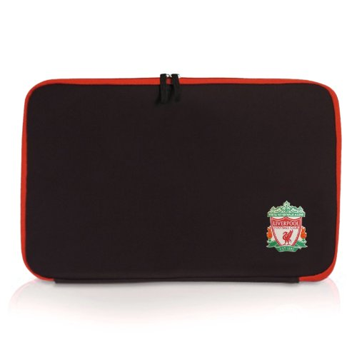 Liverpool F.C. Laptop Sleeve