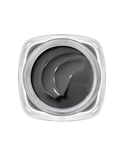 ISOWO SERVICES SL** L 'oreal paris gesichtsmaske mit reiner tonerde detox schwarz