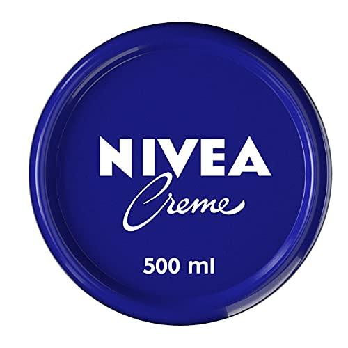 mejor depiladora calidad precio fabricante NIVEA
