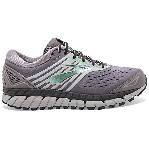 Brooks Womens Ariel '18