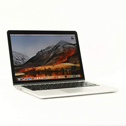 Compare Apple MacBook Pro Retina MF843LL/A (NB-AP-MACBOOK_PRO_13__MF843LLA-NB-i7-3.1) vs other laptops