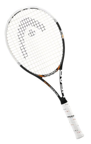 Head Tennisschläger YouTek IG Speed Lite, L3, RH230681L3 by HEAD