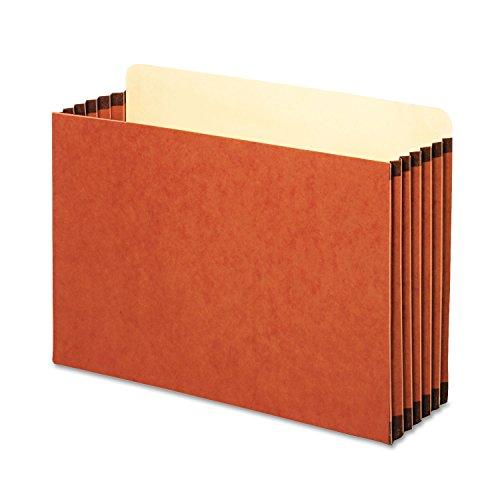 Globe-Weis File Cabinet Pockets