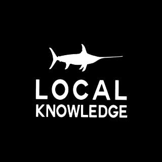 fish local knowledge
