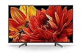 Abbildung Sony KD-49XG8399 123 cm (Fernseher,1000 Hz)
