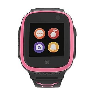 Kinder-Smartwatch Bild