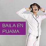 Pena [feat. Cecilio G & DAM$]