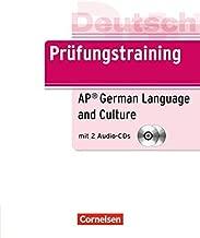 Best ap german exam practice Reviews