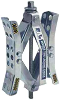 BAL 28005 Deluxe Tire Chock