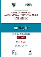 Guias de Medicina Ambulatorial e Hospitalar