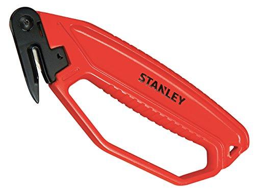 Stanley 0-10-244 Couteau de sécurité de magasinier