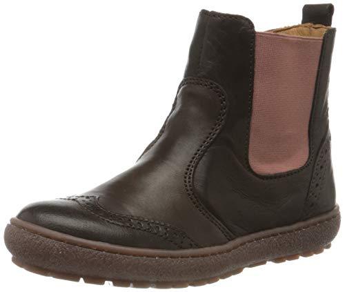 Bisgaard Meri Boot, Brown, 27 EU