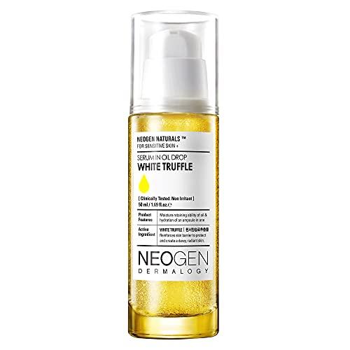 Neogen Serum In Oil Drop White Truffle 50 ml