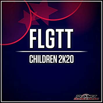 Children 2K20