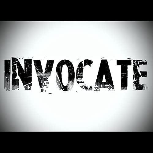 Invocate