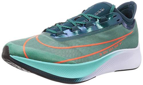 Nike Zoom Fly 3 PRM HAKONE