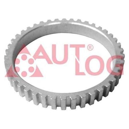 Metzger 0900261 Sensorring Abs Auto