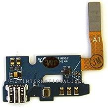 sgh i317 charging port