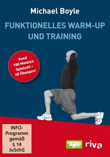 Funktionelles Warm-up und Training