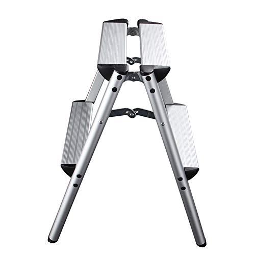 XING ZI SHOP -  XING ZI Step stool