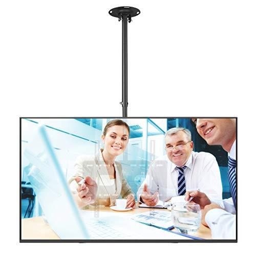 TV plafondbeugel voor de meeste 26-50