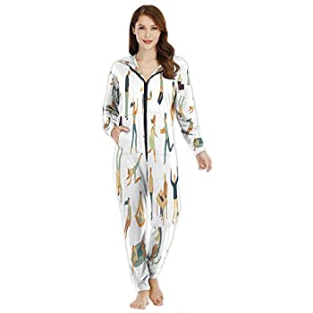Set ofillustrated People - - Blockchain,Adult Onesie Pajamas Party - Social Event