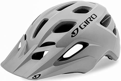 Giro cm Bravo Lf Route Cyclisme
