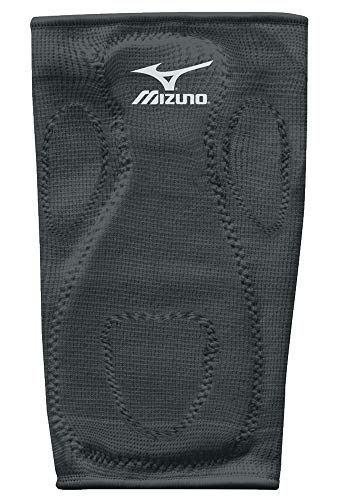Best youth knee pad
