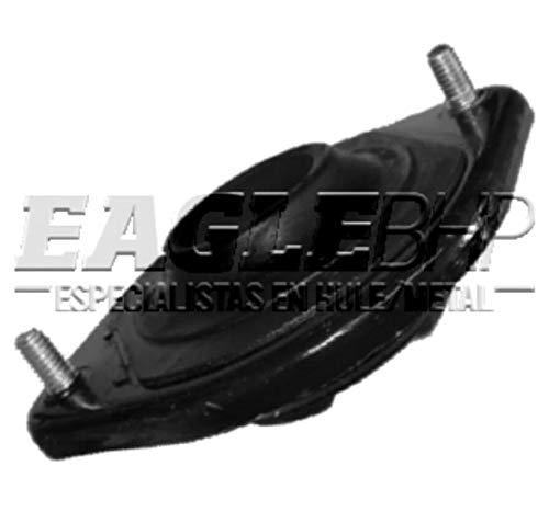 Base Amortiguador Para Chevrolet Chevy Pop 1996-2002 (Eagle)