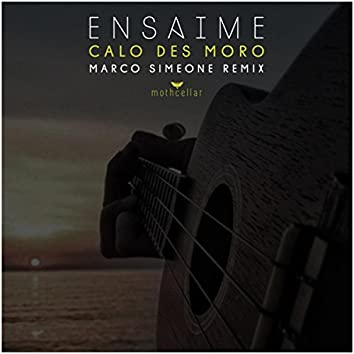 Calo Des Moro (Marco Simeone Remix)