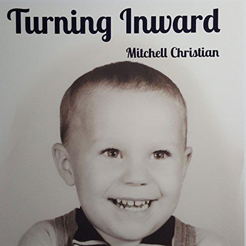 Turning Inward audiobook cover art