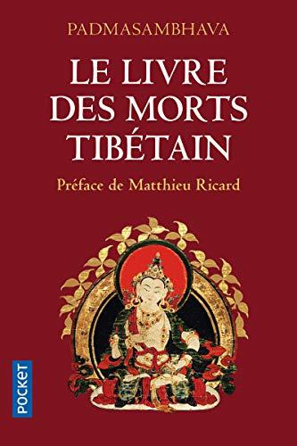 Leabhar nam Marbh Tibet
