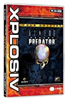 Aliens vs. Predator: Gold Edition (輸入版)