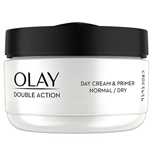 Olay Double Action Day Cream 50ml- for normale/trockene Haut