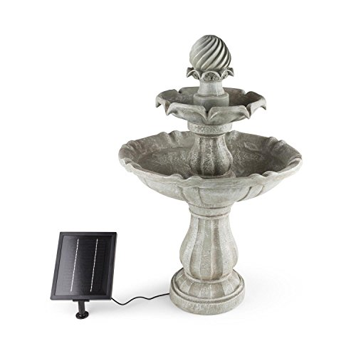 Springbrunnen | Gartenbrunnen | Vogelsbrunnen | Blumfeldt - 5