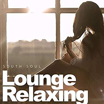 Lounge Relaxing