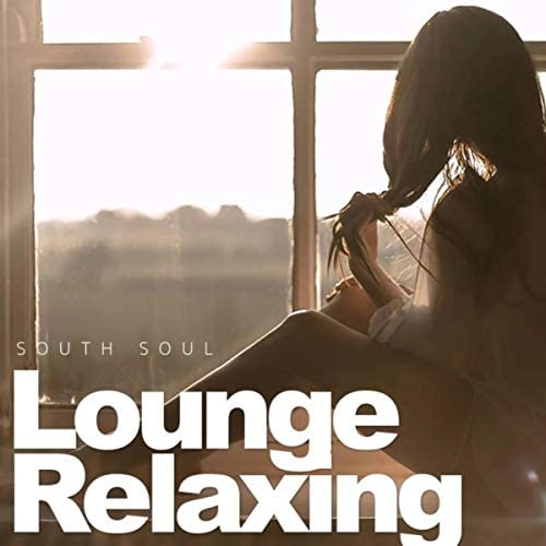 South Soul