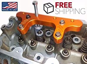 ORIGINAL Valve Spring Compressor for Ford 4.6L 5.4L 2 Valve Mustang GT Crown Victoria Thunderbird F-Series Lincoln Town Car Mercury Grand Marquis Cougar