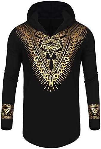 African men shirts _image3