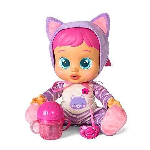 bebe chilloncito fabricante Fotorama