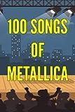 100 Songs of Metallica