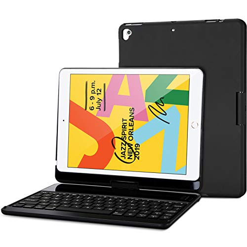 teclados inalambricos para ipad;teclados-inalambricos-para-ipad;Teclados;teclados-electronica;Electrónica;electronica de la marca Procase