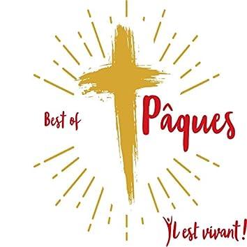 Best of : Pâques